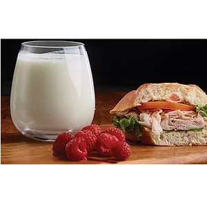 Ayran Drinkable Yogurt 500ml - Chinook Cheese