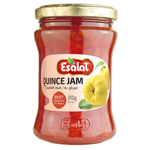 Quince Jam (310g) - Esalat