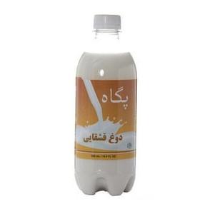 Ghashghaei Yogurt Soda (2 lit) -  Pegah