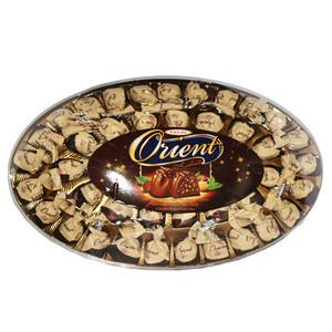 Chocolate Hazelnut 500gr - Orient