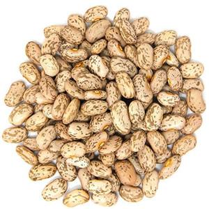 Pinto Beans 680 gr