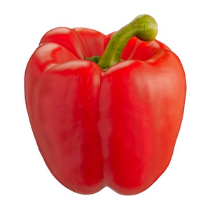 Red Peppers 1ea