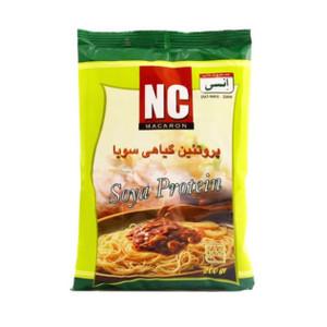 Soya Protein 200 gr - NC