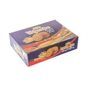 Digestive Biscuit 1000gr - Gorji