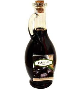 Date Molasses (Shire Khorma) 340g - Jasmine