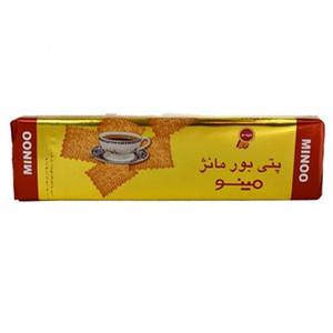 Petit Beurre Mange 100gr - Minoo