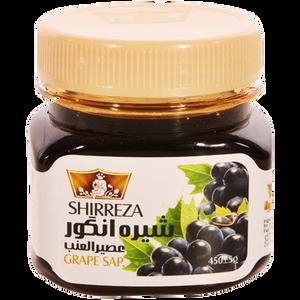 Grape Molasses ( Shireh Angoor) 450g - Shirreza