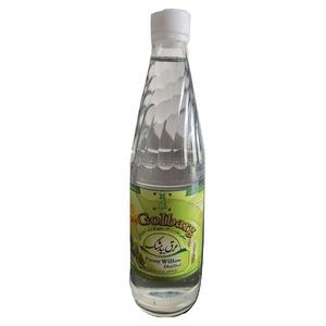 Aragh Bid Meshk - Distilled Pussywillow Water (500 ml) - Golbarg