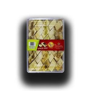Kaak Sweets ( 500 gr ) - Shekarriz