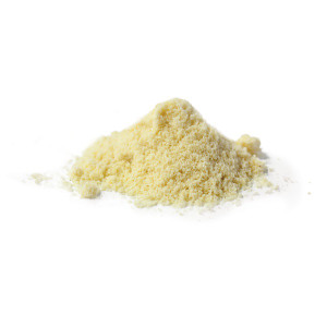 Blanched Almond Flour 454 gr