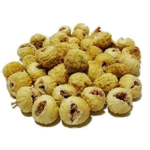 Estahban Dried Figs
