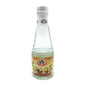 Aragh Bid Meshk - Distilled Pussywillow Water (330 ml) - 1&1