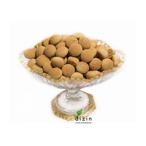 Haji Badam of Yazd 500gr  - Ghasr Confectionery