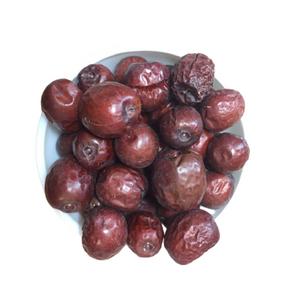 Birjand Red Date (Anab, Jujube) 100gr