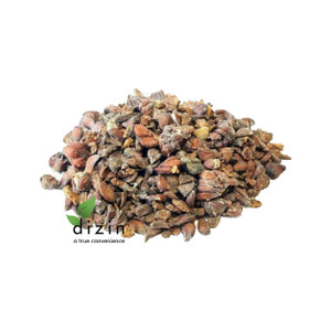 Quince Seeds 25gr