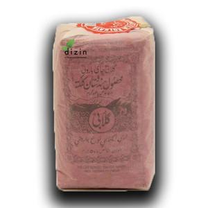 Golabi Tea, Barooti Loose Leaf Tea ,  500gr