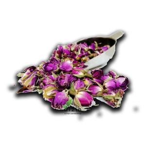Rose Blossom (Rose Bud) 50gr