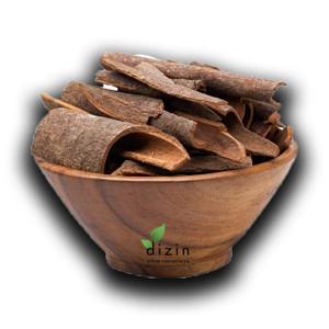 Cinnamon Sticks (150 gr)