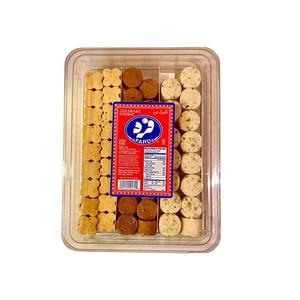 Golbarg - Mix Cookies  (14 Oz) - Fard