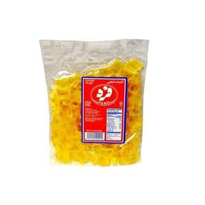 Persian Traditional Candy Ab Nabat Gheichi 10 oz. -Sadaf