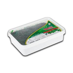 Dried Mint and Parsley 100gr - Golha