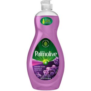 Dishwashing Soap 882ml - Palmolive