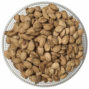 Melon Seed with Angelica ( Mahboubi Golpar ) (1/2 lb)