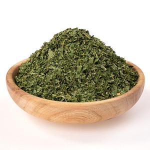 Sabzi Ghormeh - Dried Herbs Mix 100gr