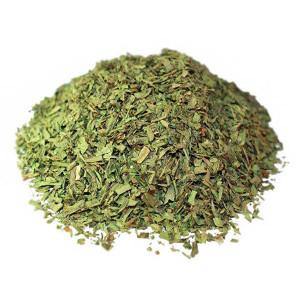 Sabzi Aash - Dried Herbs Mix 100gr