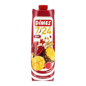 fruit mix Juice (1 L) - Dimes