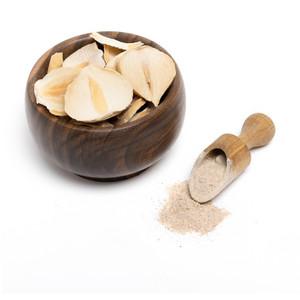 Dried Shallot Powder ( Moosir ) 75gr