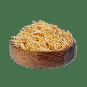 Dried Onions Flakes (Pyaz Khoshk)  100gr
