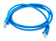 CAT 5e Ethernet Patch Cable 10FT (A0171)