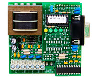 AETI-232/TTL2:  Atkinson Electronics Trunk Interface