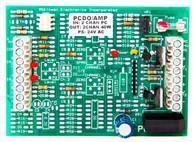 PCDO-AMP:  Phase Cut Dual Output Module AMP