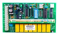 UIRO/STD-ADJ  Universal Input Resistance Output Standard-Adjustment