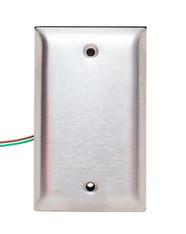 VRWM/ 2-T30:  Vandal Resistant Wall Mount Sensor