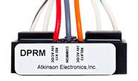 DPRM/24:  Dual Pilot Relay Module