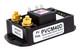 PVCM-40D Charge Controller (A0348)