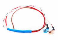 Yamaha Lamp Inverter Feed Back Cable - EF6300iSDE