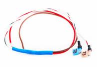 Yamaha Lamp Inverter Feed Back Cable - EF6300iSDE