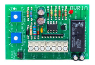AVR1-PC:  Adjustable Voltage Sensitive Relay - Phase Cut