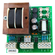 IPS-2C/120VAC  Isolated AC/DC Power Supply