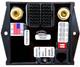 PVCM40D-MPTLi top view