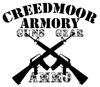 creedmoor-logo.png
