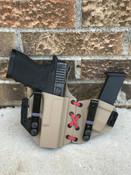 Shielder-2