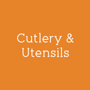 cutlery-utensils.jpg