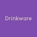 h-drinkware.jpg
