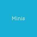 h-minis.jpg