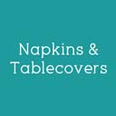 h-napkins-table-covers.jpg